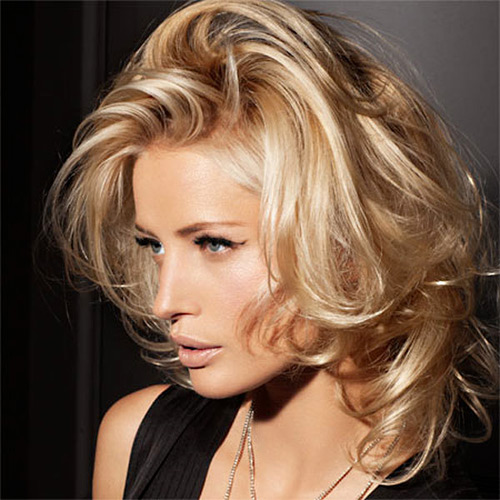 Forfait coiffure femme shampoing coupe brushing coiffeur barbier salon de coiffure lille - Shampoing coupe brushing ...